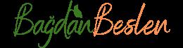 bagdan-beslen-logo